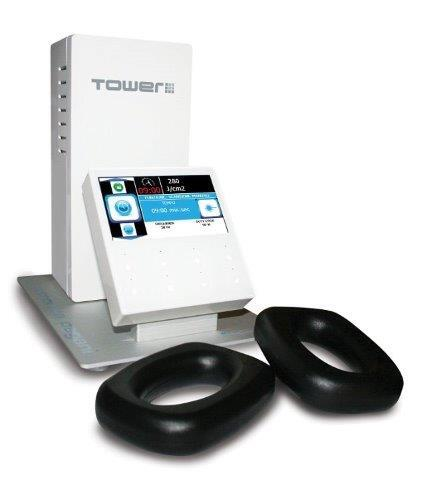 Tower Mag Magnetoterapia Elettronica Pagani